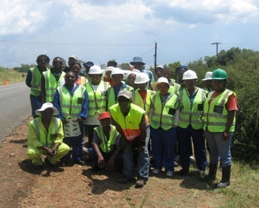 Construction and Electrical Engineering